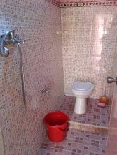 22-kamar-mandi-dalam-di-kamar-no-1